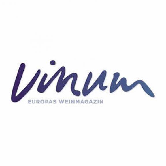 Vinum