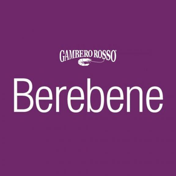 Berebene