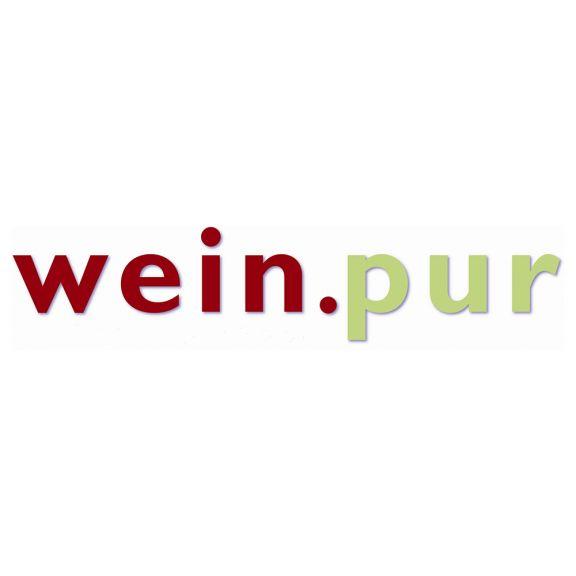 Wein.pur